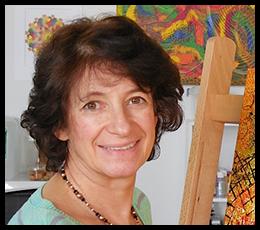 Dominique Boutaud Picture
